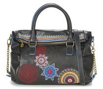 Handtaschen BOLS_LOVERTY AMBER