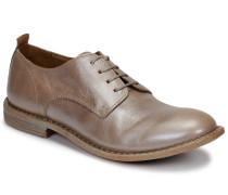 Schuhe DALID VARLEY