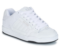Sneaker TILT