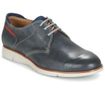 Schuhe GIANT