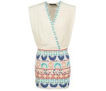 Kleid POLIN