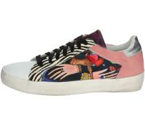 Sneaker KU 1955