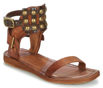 Sandalen RAMOS