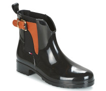 Stiefel OXLEY