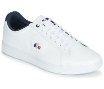 Sneaker CARNABY EVO 119 8