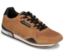 Sneaker MOHINI