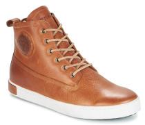 Sneaker GM06
