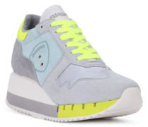 Sneaker YEL CHARLOTTE