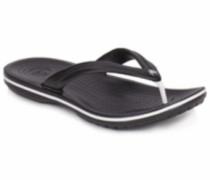 Flip-Flops CROCBAND FLIP
