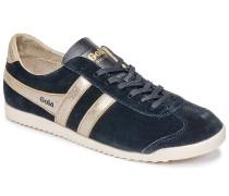 Sneaker BULLET MIRROR