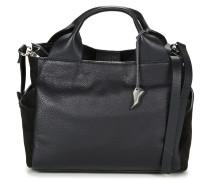 Handtaschen TALARA WISH