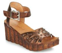 Sandalen BAGO
