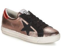 Sneaker SABA