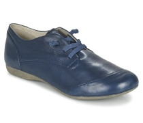 Schuhe FIONA 01