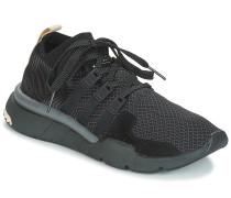Sneaker EQT SUPPORT MID ADV