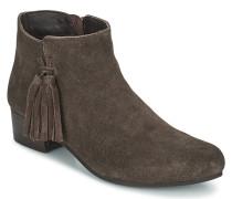Boots WINDA