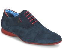 Schuhe VESUBIO
