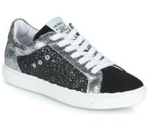 Sneaker PAKITELLE