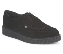 Schuhe POINTED CREEPER