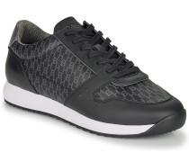 Sneaker SONIC RUNN RBHB