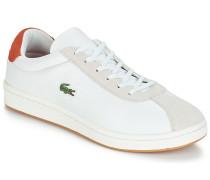 Sneaker MASTERS 119 3