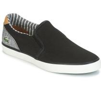 Schuhe JOUER SLIP ON 118 1