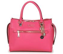 Handtaschen LIAS GIRLFRIEND SATCHEL