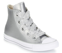Sneaker CHUCK TAYLOR ALL STAR BIG EYELETS HI
