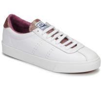 Sneaker 2843 COMFLEALAMEW