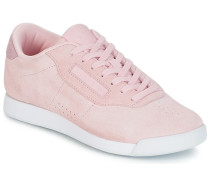 Sneaker PRINCESS LEATHER