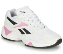 Sneaker AZTREK 96