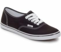Sneaker AUTHENTIC LO PRO