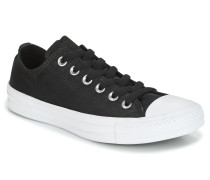 Sneaker CHUCK TAYLOR ALL STAR