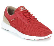 Sneaker HAMMER RUN