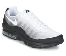 Sneaker AIR MAX INVIGOR PRINT