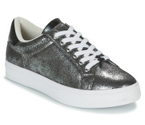 Sneaker CALY