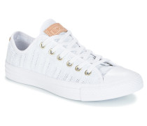 Sneaker Chuck Taylor All Star-Ox