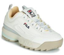 Sneaker DISRUPTOR CB LOW WMN