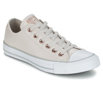 Sneaker Chuck Taylor All Star Ox Craft SL