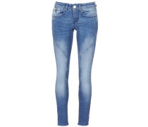 Slim Fit Jeans NELYA SDM