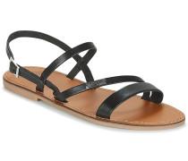 Sandalen BADEN