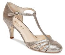 High Heels LAORA