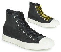 Sneaker CHUCK TAYLOR ALL STAR LEATHER HI