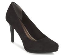 High Heels JOIE