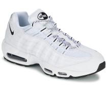 Sneaker AIR MAX'95