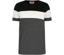 T-Shirt Herren Timavo T-Shirt, Grau