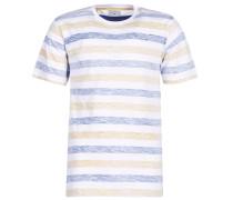 T-Shirt JACOBA