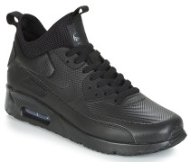 Stiefel AIR MAX 90 ULTRA MID WINTER