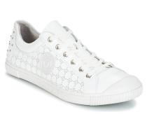 Sneaker BOHEM-C-BLANC