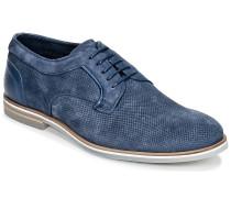 Schuhe IQERQE